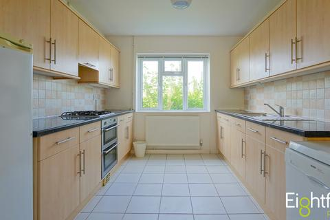 5 bedroom house share to rent - Norwich Drive, Brighton