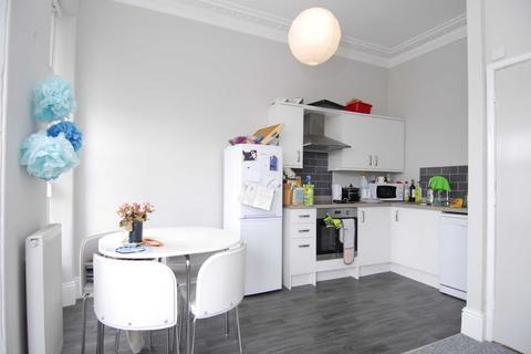 1 bedroom apartment to rent - 36 Houndiscombe Road, Flat 3