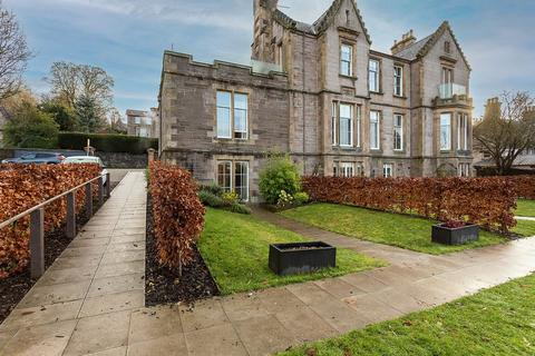 2 bedroom apartment for sale - Knowehead House, Dundee Road, Perth