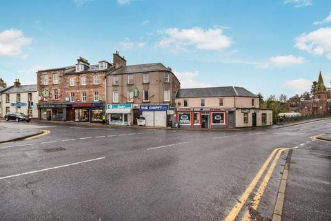 2 bedroom apartment for sale - Wellmeadow, Blairgowrie