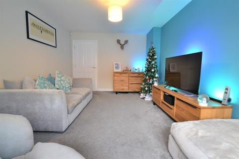 3 bedroom end of terrace house for sale - Twizell Burn Walk, Pelton Fell, Chester Le Street
