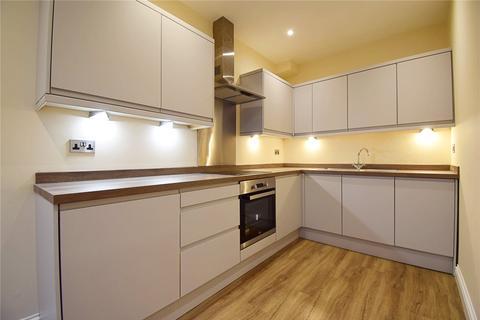 2 bedroom flat for sale - London Street, Basingstoke, RG21