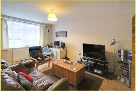 1 bedroom apartment for sale - Wickham Road, Shirley *Offer in Excess of £200,000*