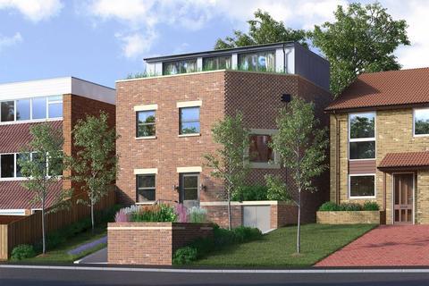 Land for sale - Development Opportunity Croydon