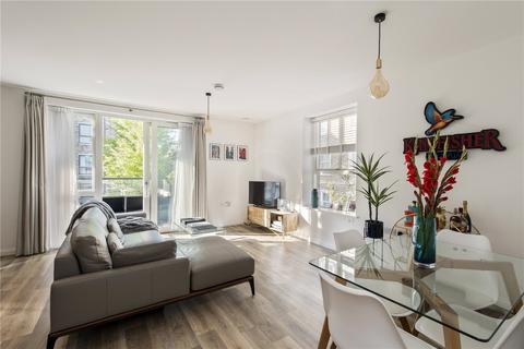 1 bedroom apartment for sale - Concord Court, W4