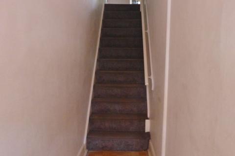 3 bedroom house to rent - Torquay Road, Paignton, TQ3