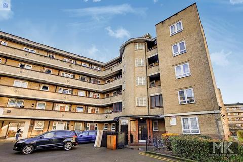 4 bedroom flat for sale - Darling Row, Whitechapel, london, E1 5RR