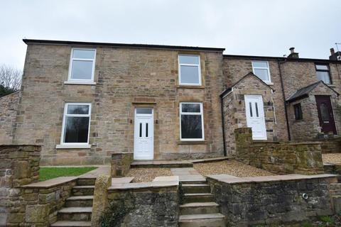 2 bedroom terraced house for sale - Victoria Terrace, Mellor Brook, BB2 7PL