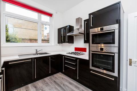 2 bedroom end of terrace house for sale - Brunel Road, London SE16