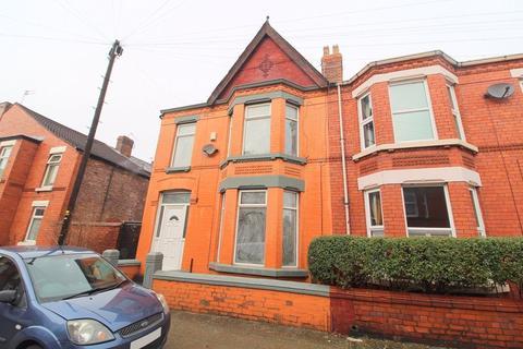 4 bedroom terraced house - Calton Avenue, Allerton