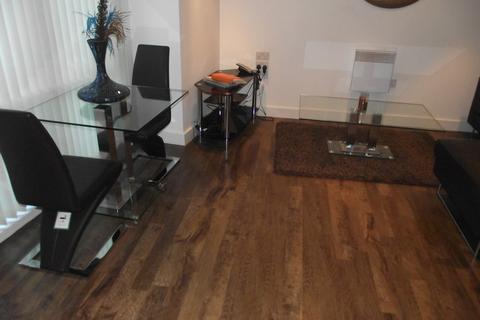 1 bedroom apartment to rent - Navigation Street, Birmingham, B5