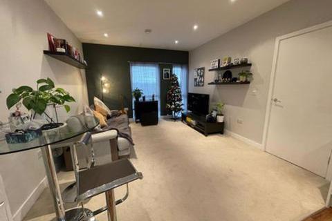 1 bedroom apartment - Richmond Drive, Dunstable