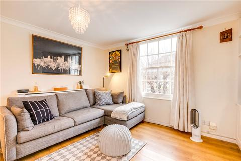 2 bedroom flat for sale - Allfarthing Lane, London, SW18