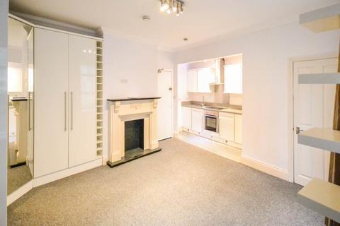 Studio for sale - 2-6 Purbeck Road, Bouornemouth,