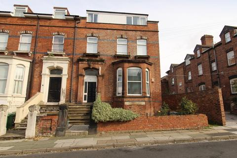 1 bedroom flat for sale - Flat C,  Alexandra Road, Prenton