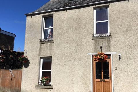 3 bedroom terraced house for sale - Barrock Street, Thurso