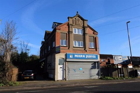 Retail property (high street) to rent - Woodway Lane, Coventry