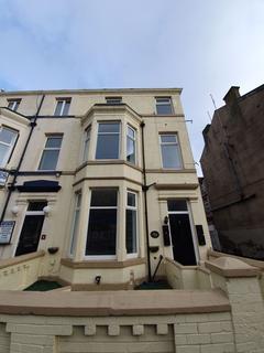 1 bedroom flat to rent - General Street, Blackpool, Lancashire
