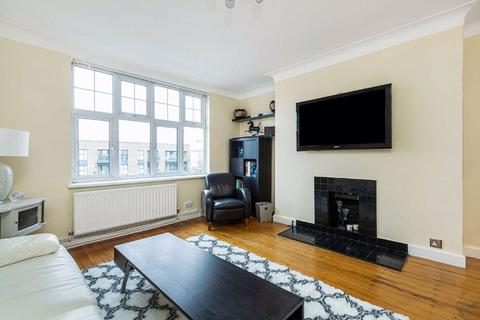 2 bedroom flat for sale - Thorncliffe Court, Clapham, London