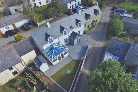3 bedroom cottage for sale - Wallis, Haverfordwest