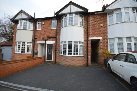 3 bedroom house - Campbell Close, Chelmsford, CM2