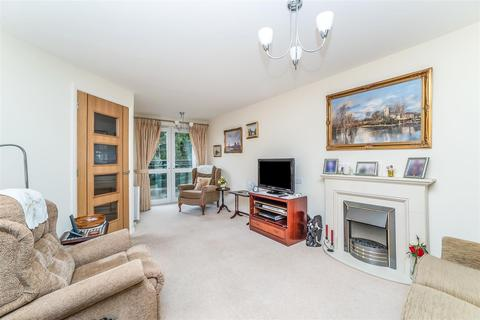 1 bedroom apartment for sale - Robert Adam Court, Bondgate Without, Alnwick