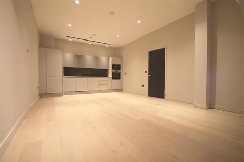 2 bedroom apartment to rent - Alcester Street, Birmingham