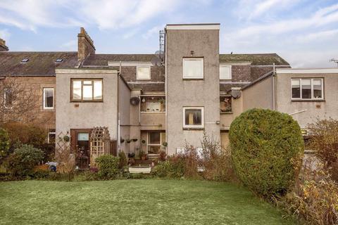 2 bedroom flat for sale - Grampian View, Newtyle