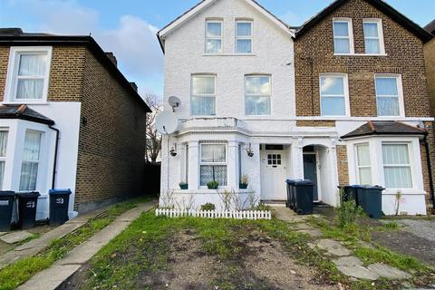 2 bedroom maisonette for sale - Albert Road, London
