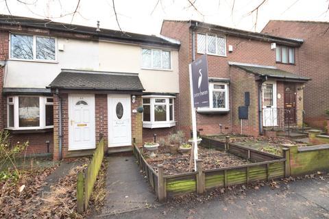 2 bedroom semi-detached house - Chester Mews, Chester Road, Sunderland