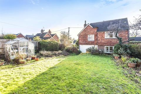 3 bedroom cottage for sale - Vann Road, Fernhurst, Haslemere