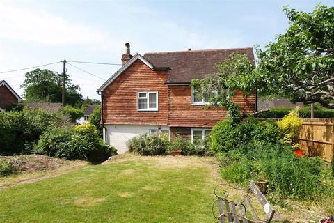 3 bedroom cottage for sale - Vann Road, Fernhurst, Haslemere