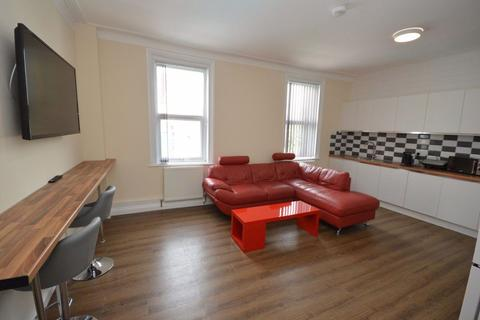 1 bedroom in a house share to rent - Faringdon Road, Town Centre