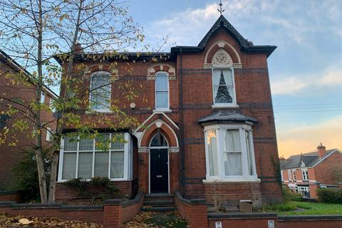 1 bedroom flat to rent - Lysways Street, Walsall