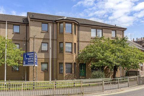 2 bedroom flat for sale - Dunkeld Road, Perth