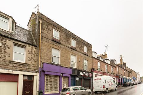 1 bedroom flat for sale - Leslie Street, Blairgowrie