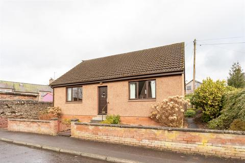 2 bedroom detached bungalow for sale - Mill Street, Alyth, Blairgowrie