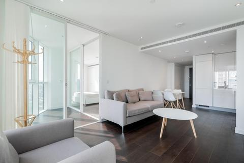 2 bedroom apartment for sale - Sky Gardens, Nine Elms, SW8