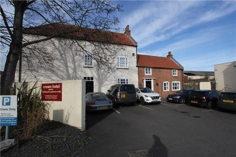 Office for sale - Ottersway House, 21 Top Street, Bawtry, Doncaster, South Yorkshire, DN10 6JY