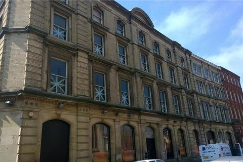 Office for sale - Ground Floor Kings Building, South Church Side, Hull, East Riding Of Yorkshire, HU1