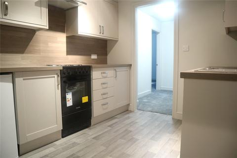 1 bedroom apartment - Wakefield Road, Dalton, Huddersfield, HD5