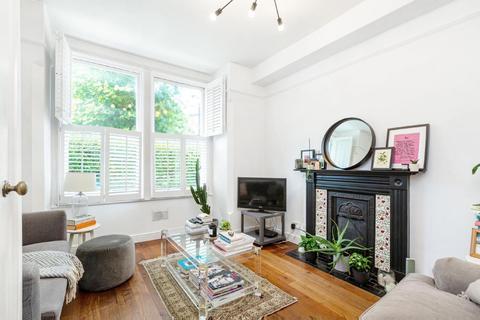 1 bedroom flat for sale - Warren Road, Colliers Wood