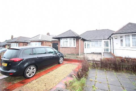 1 bedroom house share - Templeton Road