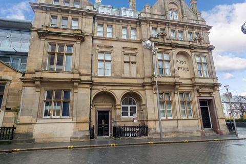 1 bedroom flat for sale - West Sunniside, City Centre, Sunderland, Tyne and Wear, SR1 1BH