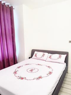 1 bedroom in a house share to rent - Jersey Road, Ilford, Essex, IG1