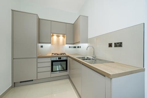 1 bedroom flat - Russell Road London W14