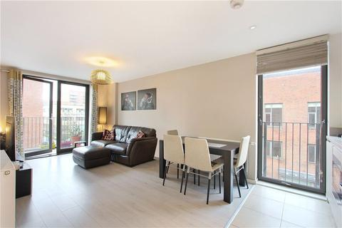 2 bedroom apartment for sale - Hastings Road, Canning Town, London