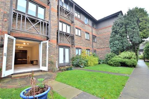1 bedroom apartment to rent - 1 bedroom Ground Floor Apartment in Ilford