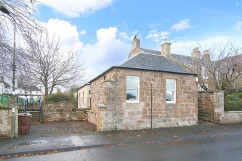 2 bedroom detached house for sale - 24a Sidegate, Haddington, EH41 4BZ