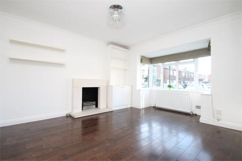 2 bedroom flat for sale - Beverley Close, N21